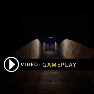 Palmyra Orphanage Gameplay Video