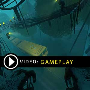 Pandemic Express Zombie Escape Gameplay Video