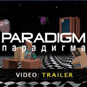 Buy Paradigm CD Key Compare Prices
