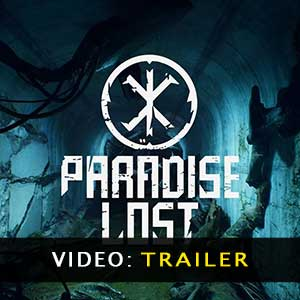 Paradise Lost Video Trailer