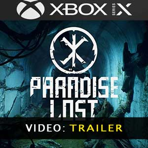 Paradise Lost Xbox Series X Video Trailer