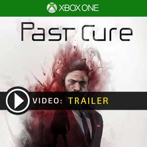 Past Cure Xbox One Prices Digital or Box Edition