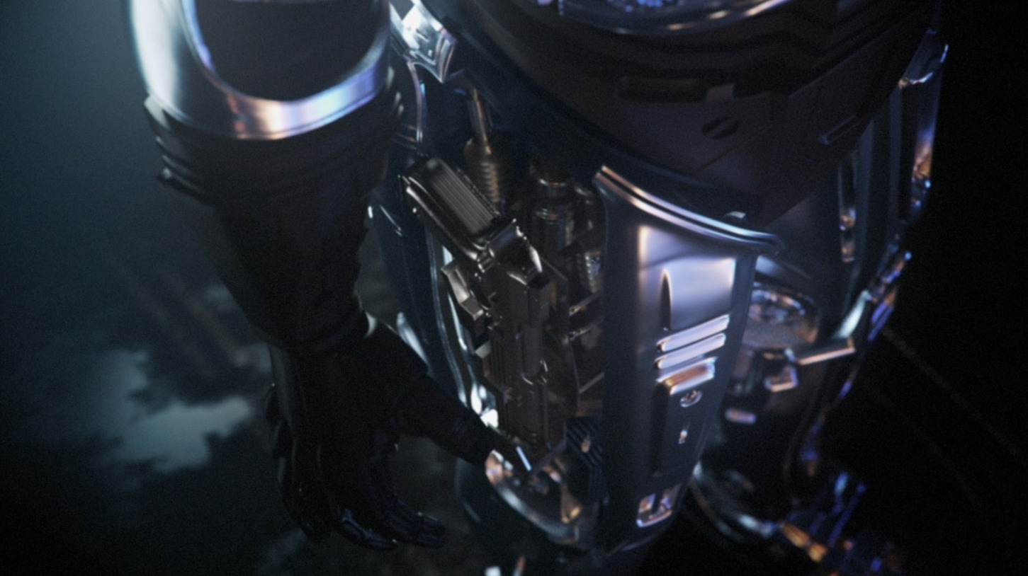 compare robocop: rogue city game key prices online