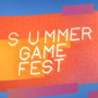Summer Game Fest: Geoff Keighley Kicks Off Event June 10