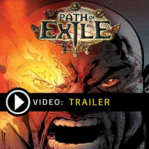 Buy Path Of Exile CD Key Compare Prices