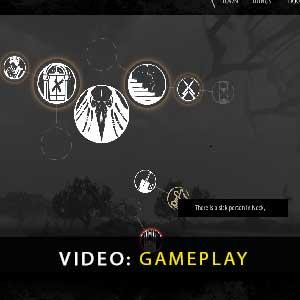 Pathologic 2 Marble Nest Gameplay Video