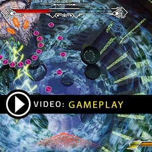 Pawarumi Gameplay Video