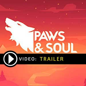 Buy Paws and Soul CD Key Compare Prices