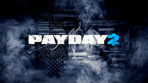 payday_2_title_screen_wallpaper___1920x1080p_by_ravenbasix-d6fez7b