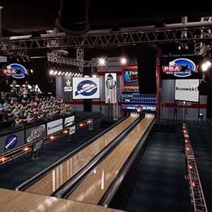 venues and environments