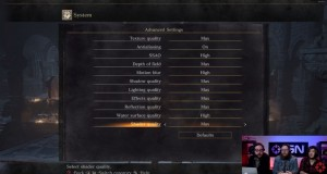 pc_settings_for_dark_souls_3