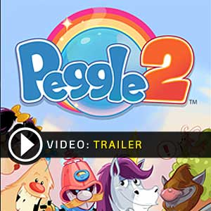 Buy Peggle 2 Xbox One CD Key Compare Prices