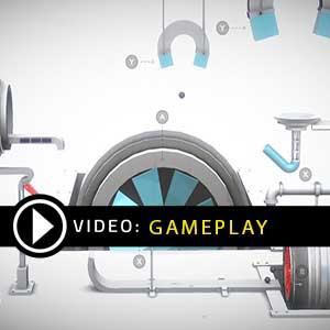 Perchang Nintendo Switch Gameplay Video