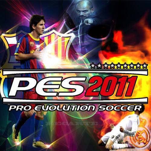 Compare and Buy cd key for digital download Pro Evolution Soccer 2011