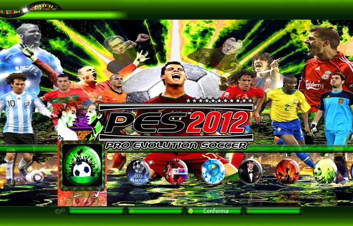 Compare and Buy cd key for digital download Pro Evolution Soccer 2012