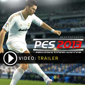 Buy PES 2013 Pro Evolution Soccer 2013 CD Key Compare Prices