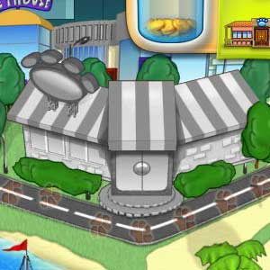Pet Show Craze - Shop