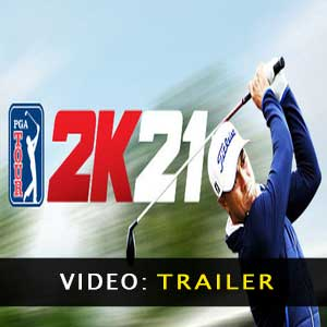 Buy PGA Tour 2k21 CD Key Compare Prices