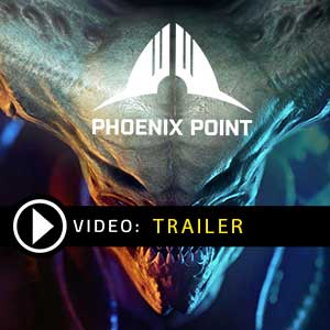 Buy Phoenix Point CD Key Compare Prices