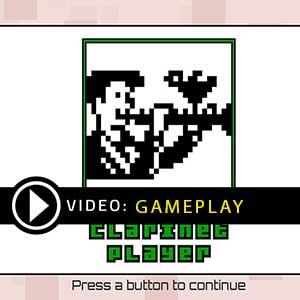 Pic-a-Pix Classic 2 Gameplay Video