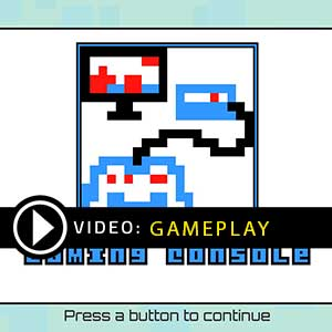 Pic-a-Pix Color 2 PS4 Gameplay Video