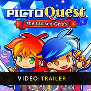Buy PictoQuest CD Key Compare Prices