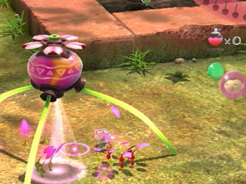 pikmin 3 wii u iso download