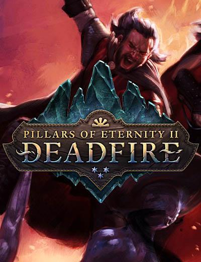 Pillars of Eternity 2: Deadfire Editions and PreOrder Bonus!