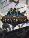 Pillars of Eternity 2 Deadfire Getting Console Releases as Well