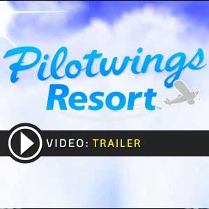 Pilotwings Resort Nintendo 3DS Prices Digital or Physical Edition