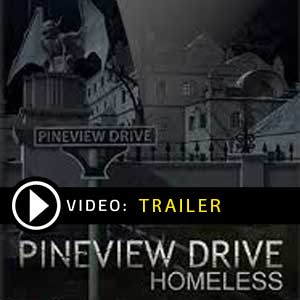 Buy Pineview Drive Homeless CD Key Compare Prices