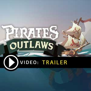 Pirates Outlaws