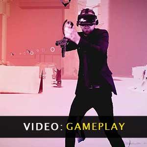 Pistol Whip Gameplay Video