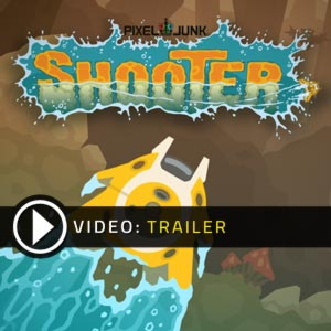 Buy PixelJunk Shooter CD Key Compare Prices
