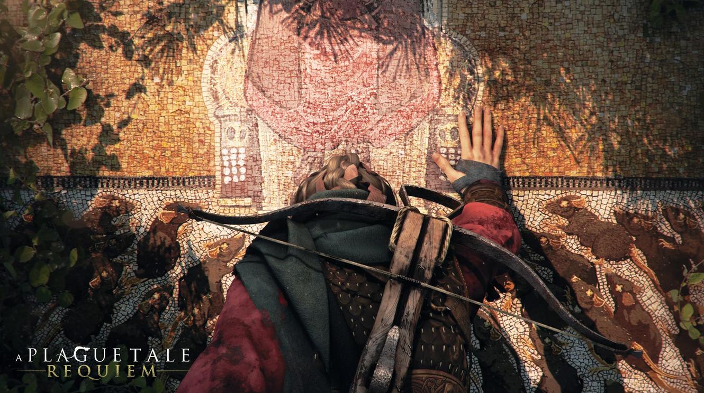 Best Deals for A Plague Tale Requiem