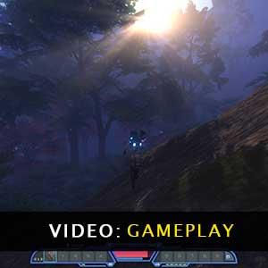 Planet Explorers Gameplay Video