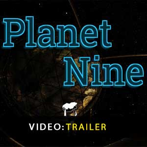 Buy Planet Nine CD Key Compare Prices