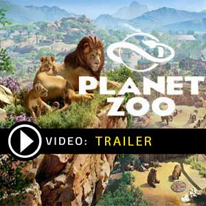 Buy Planet Zoo CD Key Compare Prices