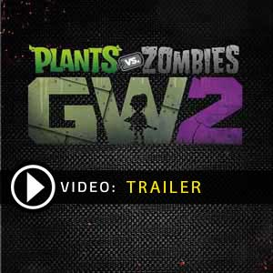 Buy Plants vs Zombies Garden Warfare 2 CD Key Compare Prices