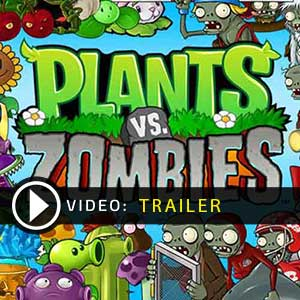Buy Plants vs zombies CD Key Compare Prices
