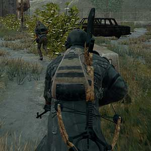 Buy Playerunknown S Battlegrounds Ps4 Compare Prices