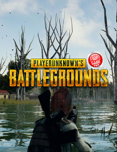 PlayerUnknown's Battlegrounds Getting Physical Copies for Xbox One, No Plans for Sequel