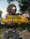PlayerUnknown's Battlegrounds Leaderboards Reset, Devs Focusing on 1.0 Launch