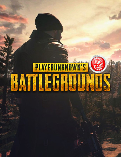 PlayerUnknown's Battlegrounds Bans Thousands of Cheaters Daily
