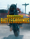 PlayerUnknown's Battlegrounds Reaches 30 Million Sales, Player Numbers Continue to Fall
