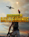 PlayerUnknown's Battlegrounds' Limited-Time Event Mode Adds Flare Guns