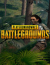 PlayerUnknown's Battlgrounds' Savage Map Gets Patched After Just One Day of Testing