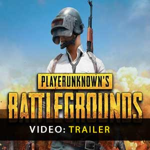 Buy Playerunknowns Battlegrounds CD Key Compare Prices