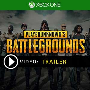 Playerunknowns Battlegrounds Xbox One Prices Digital or Box Edition