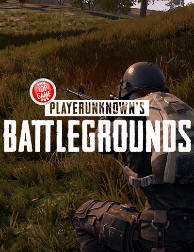 PlayerUnknown's Battlegrounds Cross-Play on PC and Xbox One May Be Added in the Future